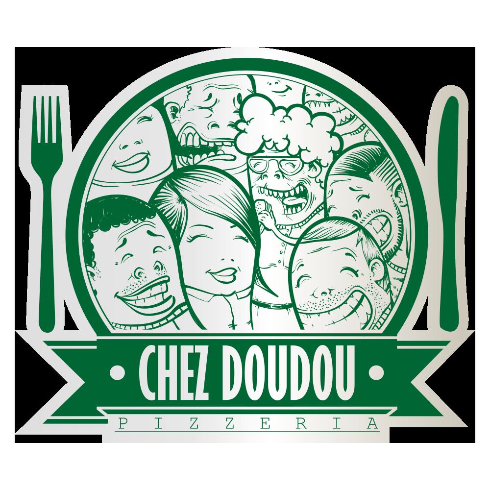 Chez-Doudou