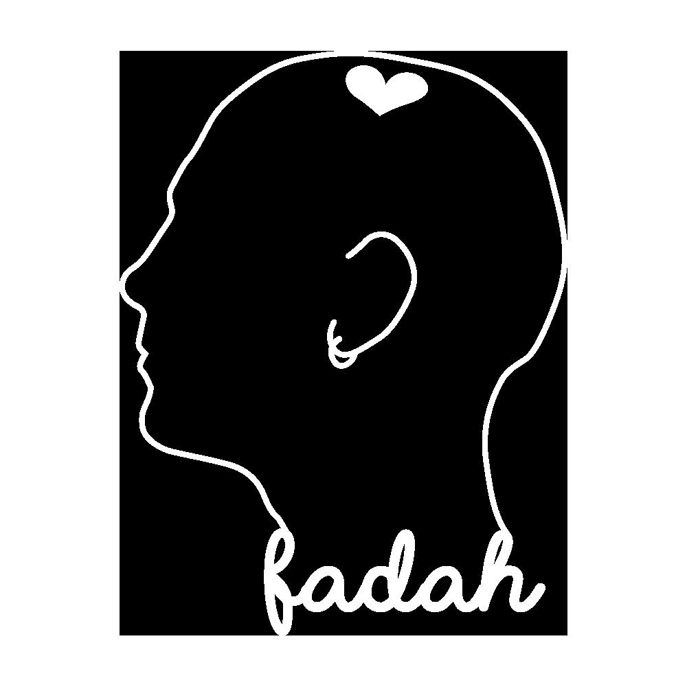 Fadah