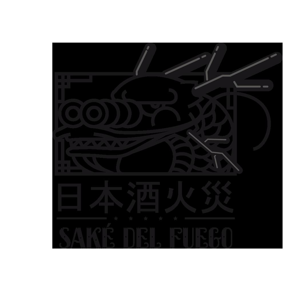SAKE-del-FUEGO