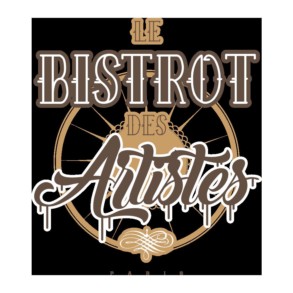 bistrot-des-artistes