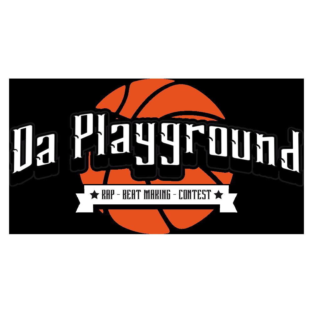 da-playground