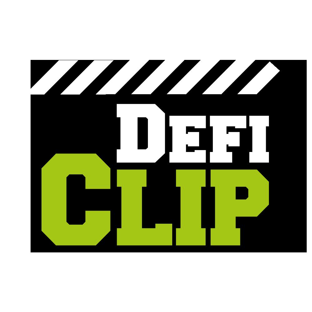 defi-clip