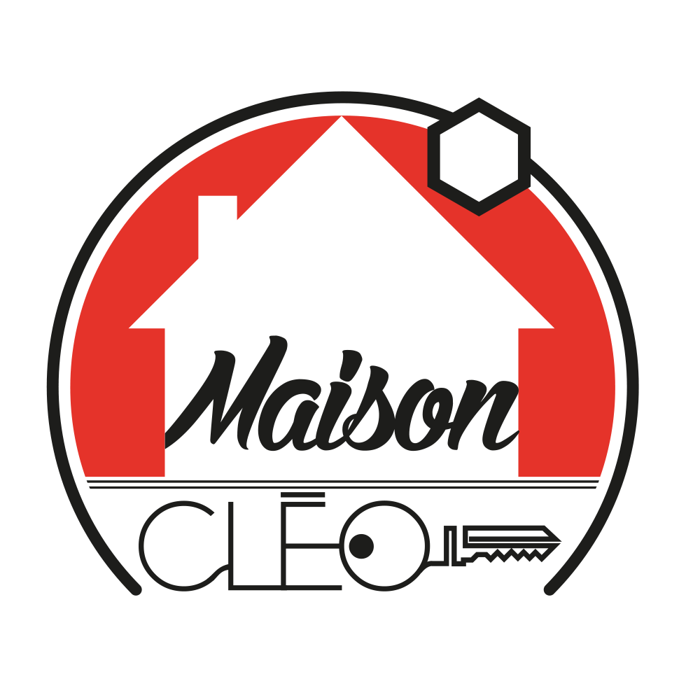 maison-cleo