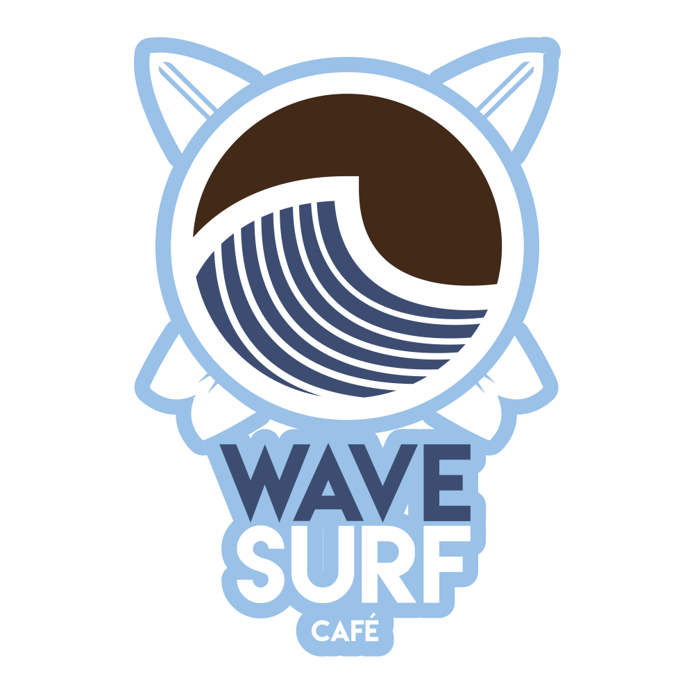 wavesurfcafe