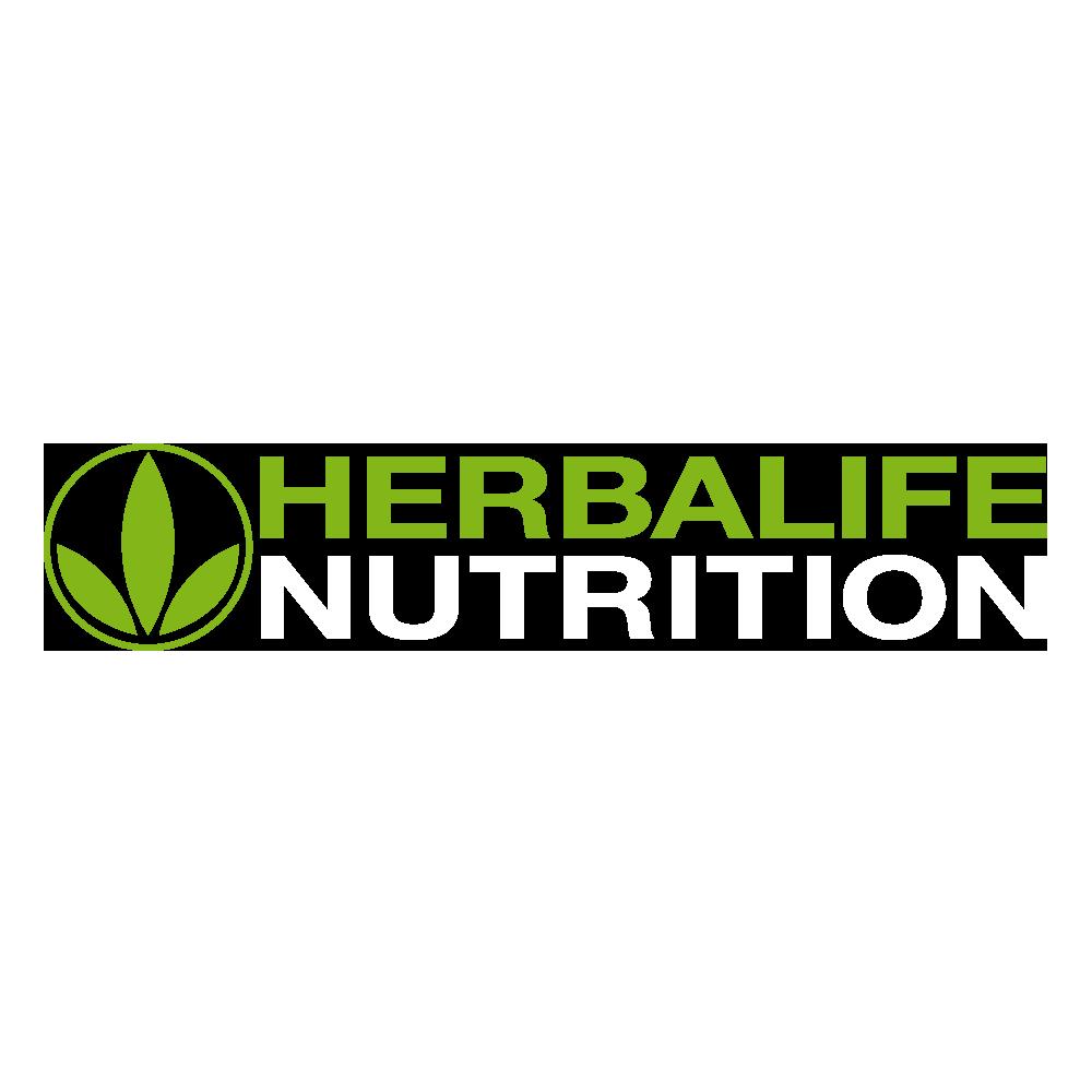 HERBAL-LIFE-NUTRI