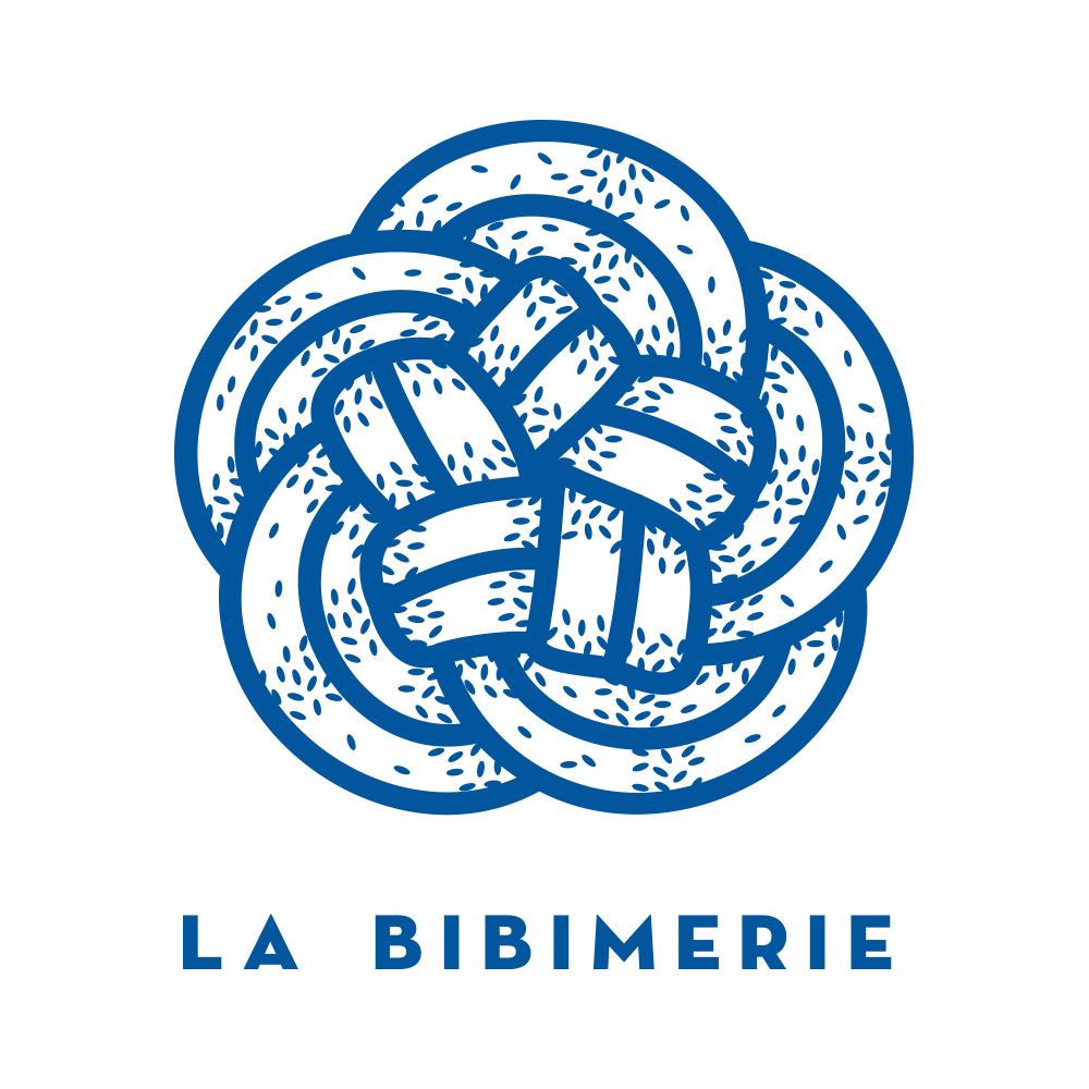 LA-BIBIMERIE