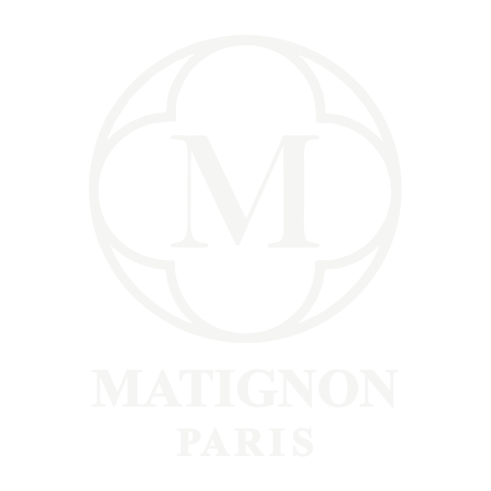 MATIGNON-PARIS
