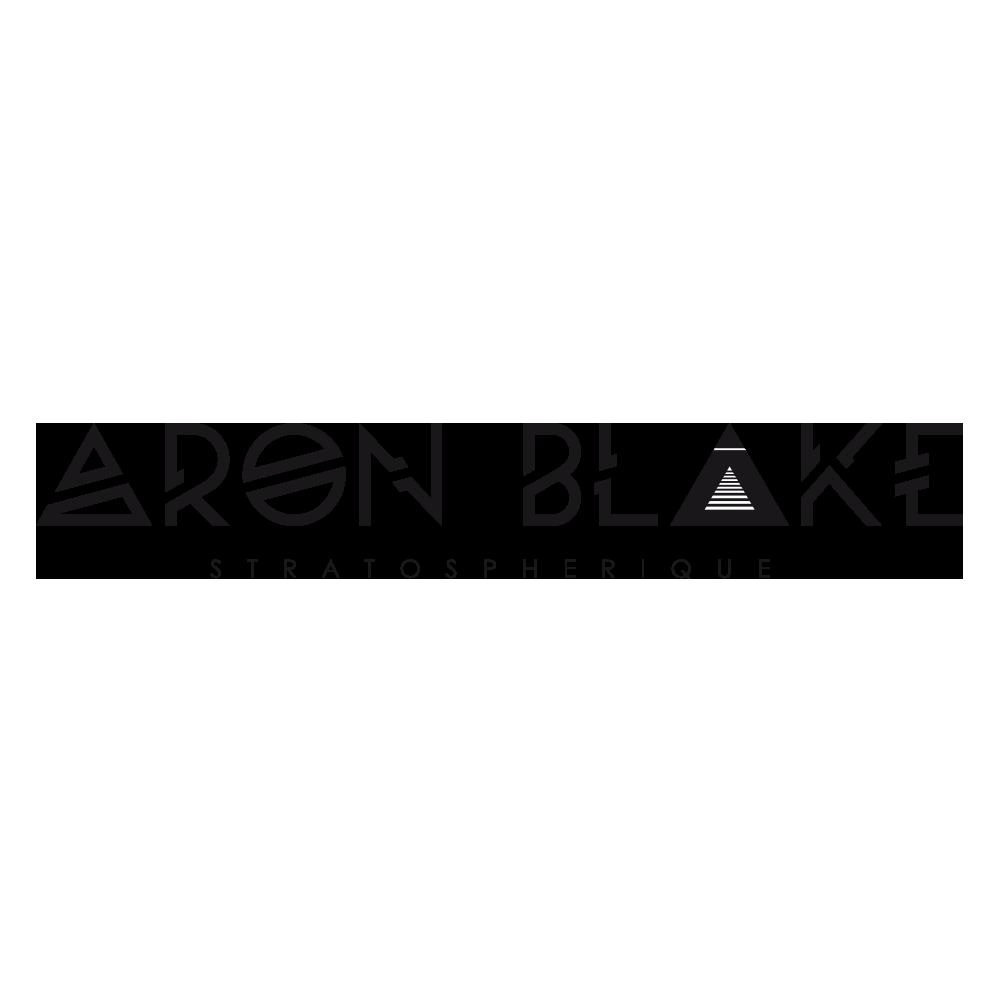 aaron-lake