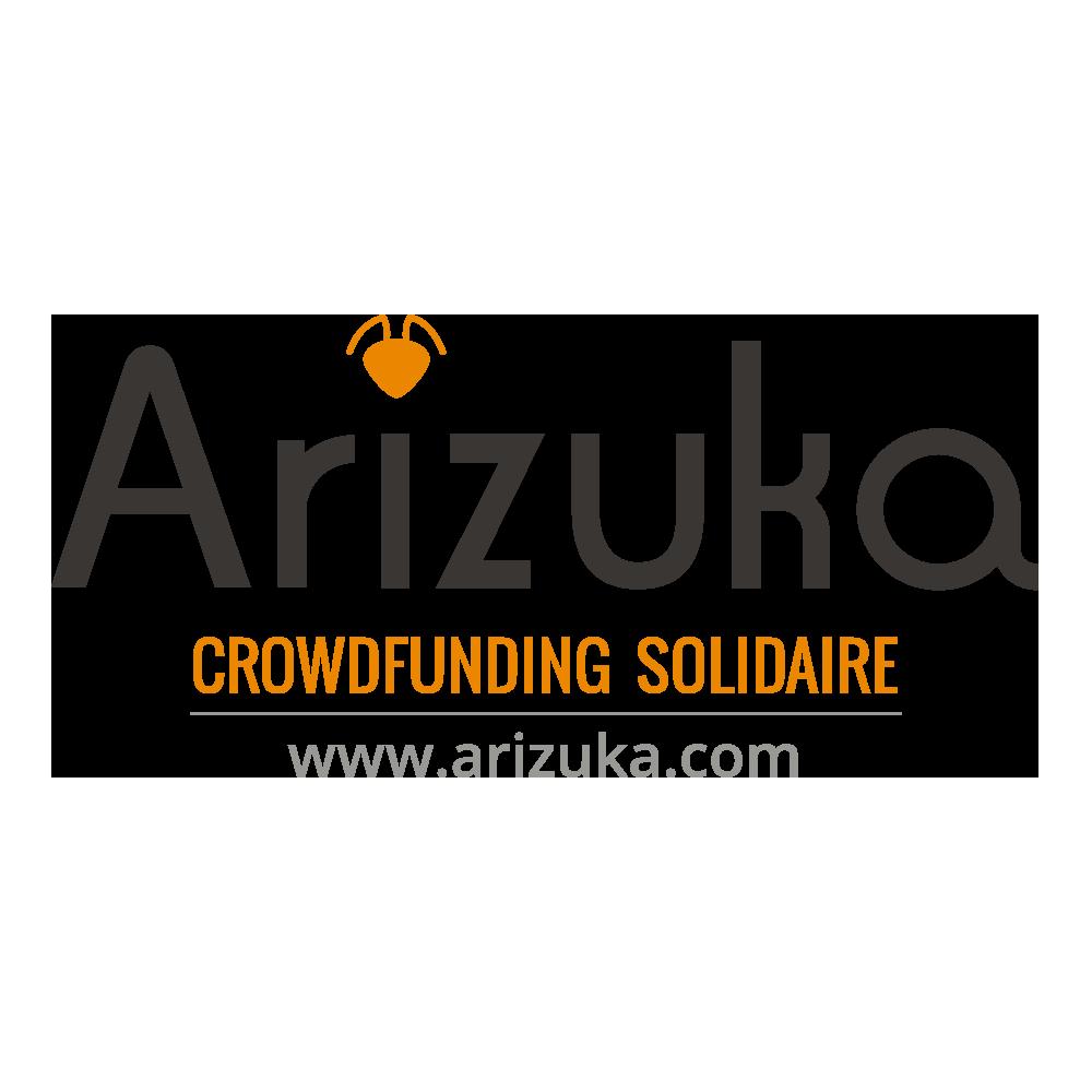 arizuka