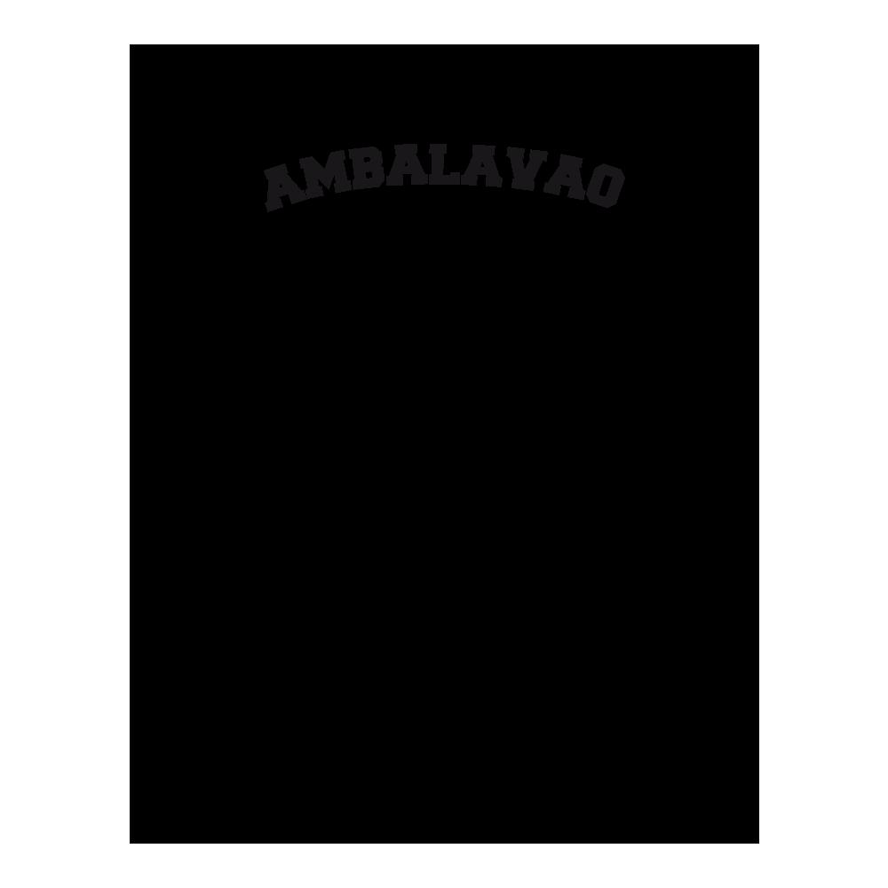 AMBALAVAO