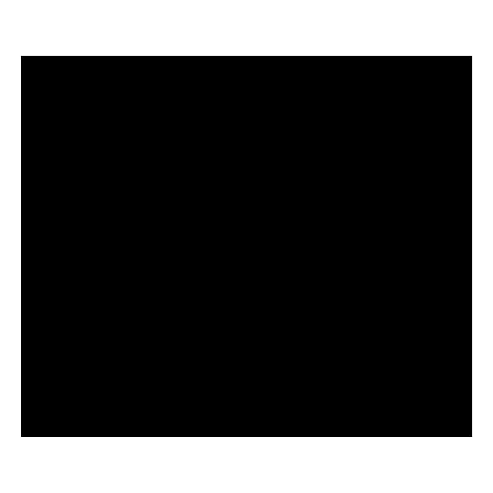 PTITE-BICHE