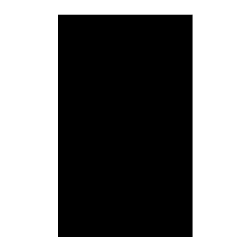 BANANA-CAFE