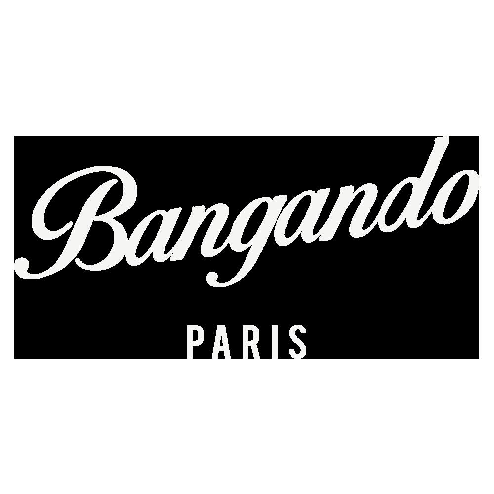 BANGANDO
