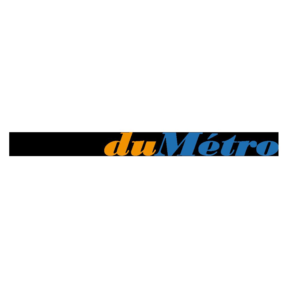 JAZZ-DU-METRO