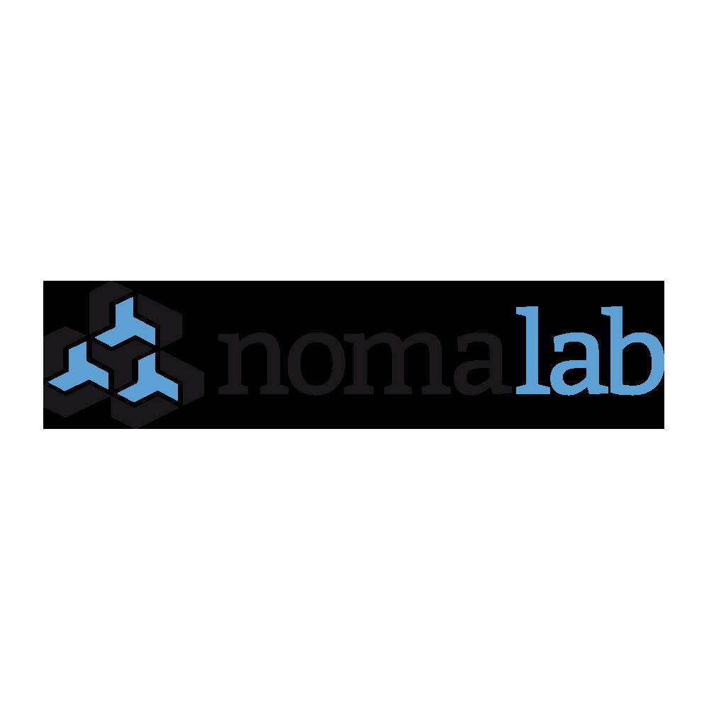 nomalab