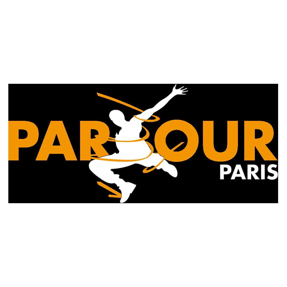 parlour-paris