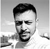 Adrien Plante | Graphiste Multimédia